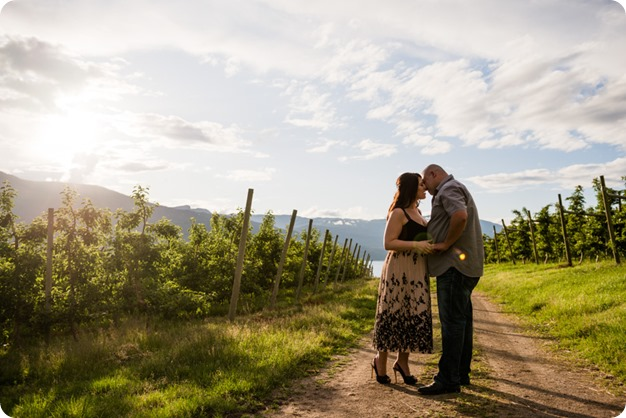 Okanagan-Centre-engagement-session_vineyard-lake-portraits_55_by-Kevin-Trowbridge