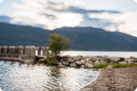 Okanagan-Centre-engagement-session_vineyard-lake-portraits_69_by-Kevin-Trowbridge