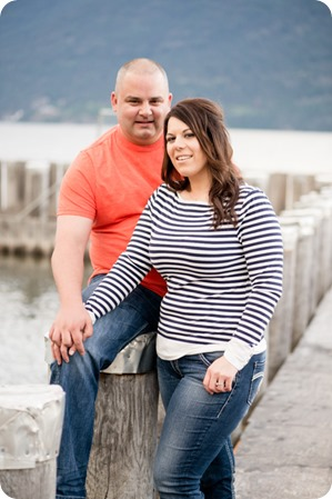 Okanagan-Centre-engagement-session_vineyard-lake-portraits_74_by-Kevin-Trowbridge