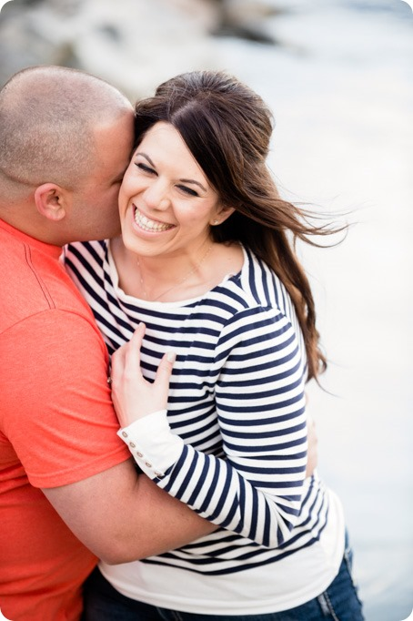 Okanagan-Centre-engagement-session_vineyard-lake-portraits_87_by-Kevin-Trowbridge