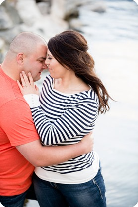 Okanagan-Centre-engagement-session_vineyard-lake-portraits_88_by-Kevin-Trowbridge