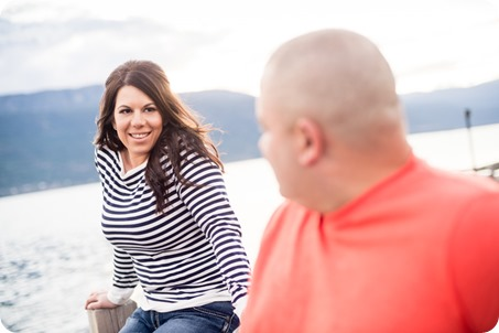 Okanagan-Centre-engagement-session_vineyard-lake-portraits_97_by-Kevin-Trowbridge