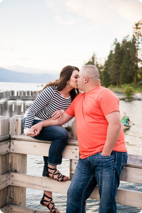 Okanagan-Centre-engagement-session_vineyard-lake-portraits_98_by-Kevin-Trowbridge