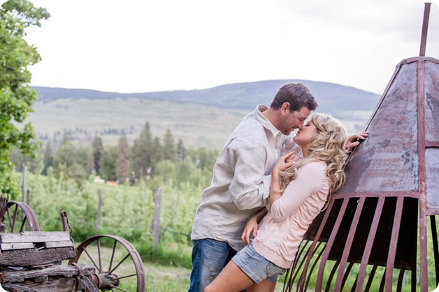 farm-engagement-session_dachshund-dogs_Okanagan_75_by-Kevin-Trowbridge