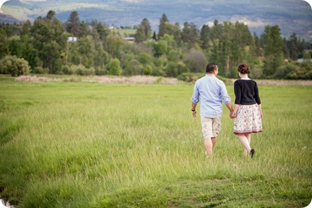 kelowna-engagement-session_dancing-portraits01_by-Kevin-Trowbridge