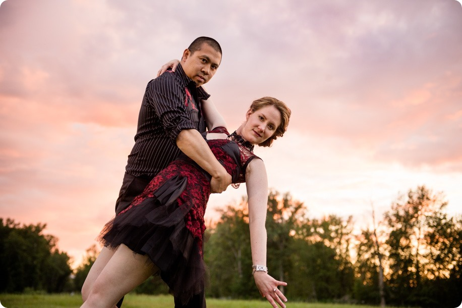 kelowna-engagement-session_dancing-portraits101_by-Kevin-Trowbridge