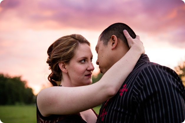 kelowna-engagement-session_dancing-portraits103_by-Kevin-Trowbridge