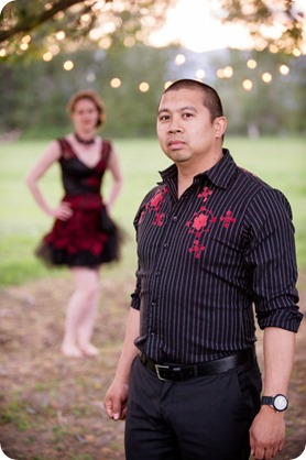 kelowna-engagement-session_dancing-portraits113_by-Kevin-Trowbridge