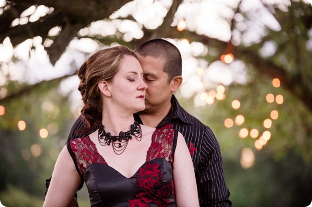 kelowna-engagement-session_dancing-portraits116_by-Kevin-Trowbridge