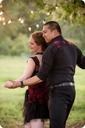 kelowna-engagement-session_dancing-portraits85_by-Kevin-Trowbridge