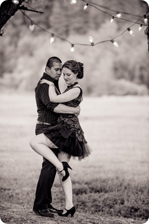 kelowna-engagement-session_dancing-portraits89_by-Kevin-Trowbridge