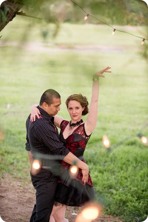 kelowna-engagement-session_dancing-portraits92_by-Kevin-Trowbridge