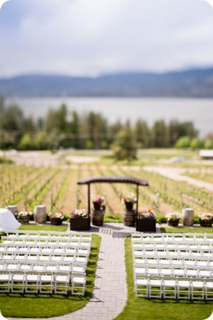 kelowna-summerhill-winery-wedding_okanagan-photographer06_by-Kevin-Trowbridge