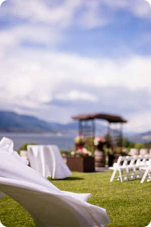 kelowna-summerhill-winery-wedding_okanagan-photographer08_by-Kevin-Trowbridge