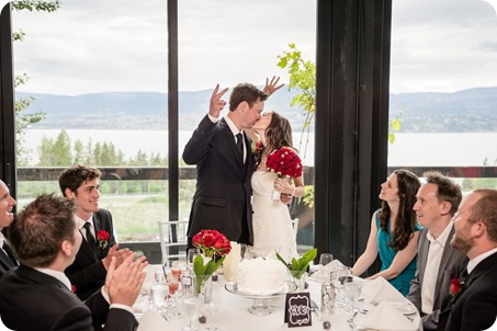 kelowna-summerhill-winery-wedding_okanagan-photographer107_by-Kevin-Trowbridge