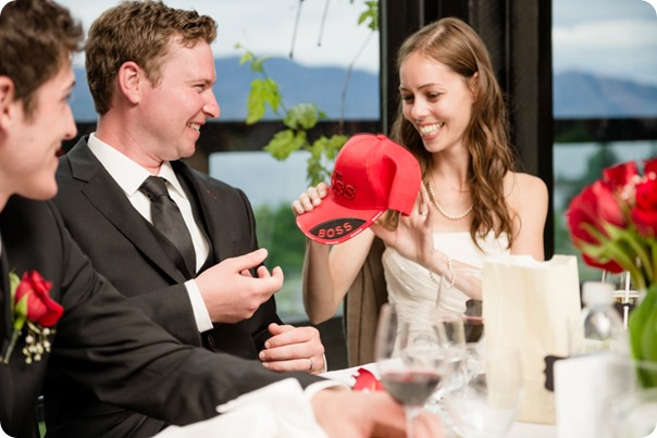 kelowna-summerhill-winery-wedding_okanagan-photographer125_by-Kevin-Trowbridge