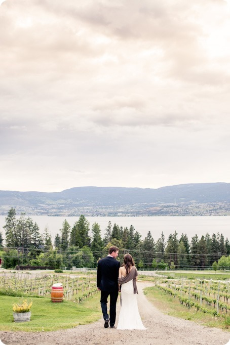 kelowna-summerhill-winery-wedding_okanagan-photographer127_by-Kevin-Trowbridge