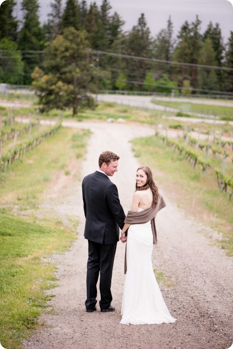 kelowna-summerhill-winery-wedding_okanagan-photographer128_by-Kevin-Trowbridge