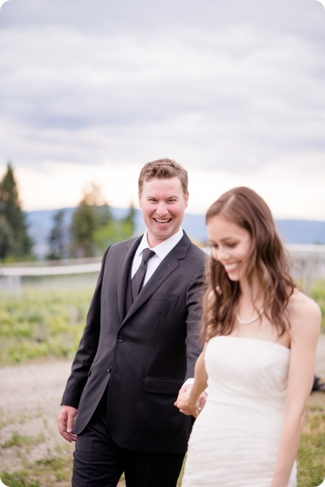 kelowna-summerhill-winery-wedding_okanagan-photographer130_by-Kevin-Trowbridge