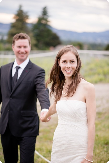 kelowna-summerhill-winery-wedding_okanagan-photographer131_by-Kevin-Trowbridge