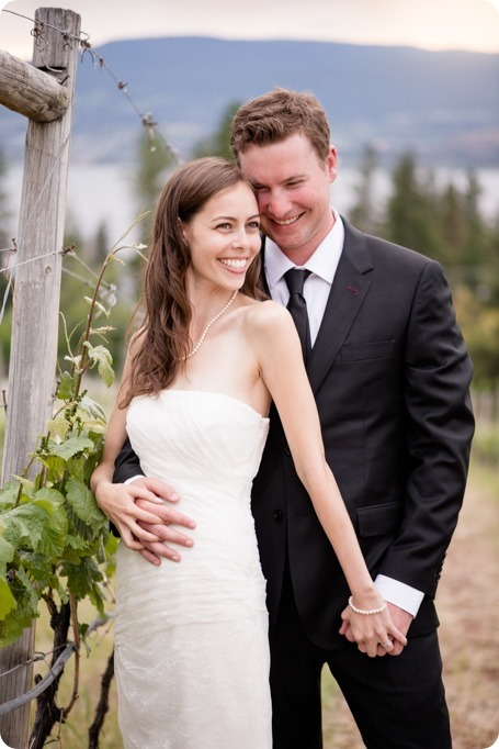 kelowna-summerhill-winery-wedding_okanagan-photographer133_by-Kevin-Trowbridge