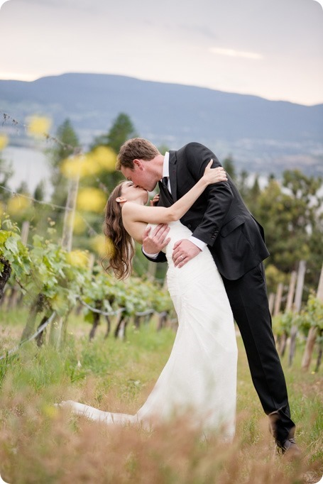 kelowna-summerhill-winery-wedding_okanagan-photographer135_by-Kevin-Trowbridge