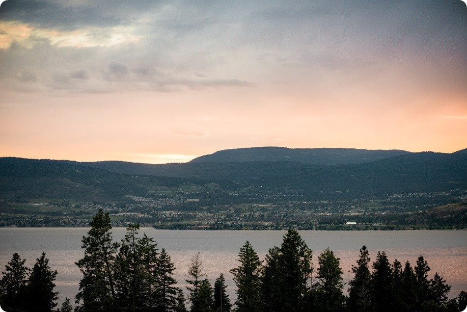 kelowna-summerhill-winery-wedding_okanagan-photographer138_by-Kevin-Trowbridge