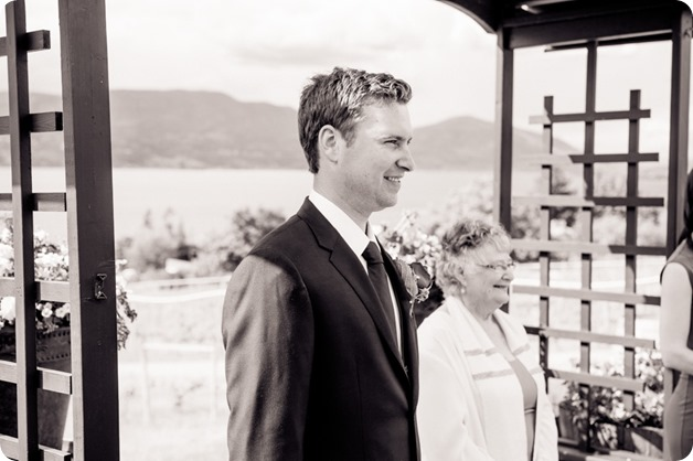 kelowna-summerhill-winery-wedding_okanagan-photographer20_by-Kevin-Trowbridge