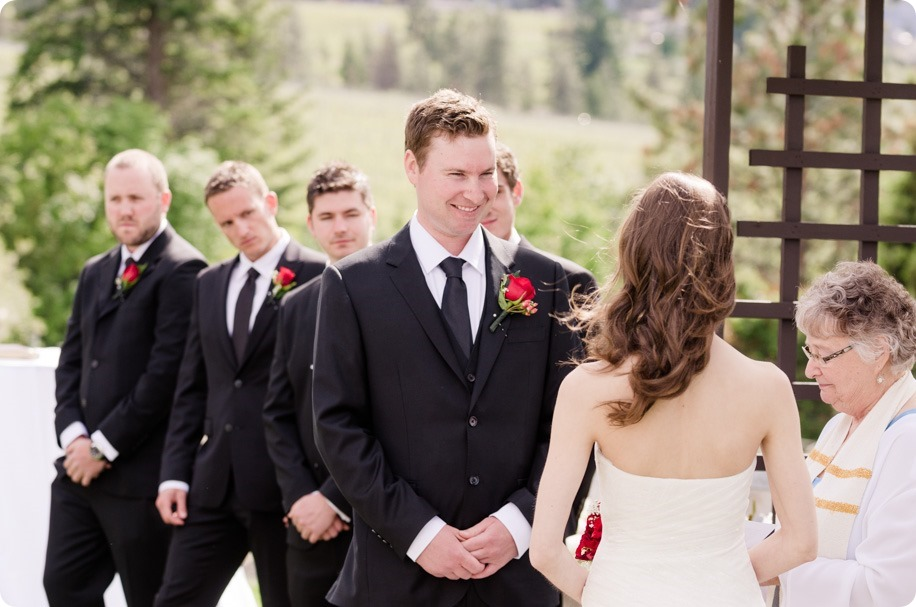 kelowna-summerhill-winery-wedding_okanagan-photographer26_by-Kevin-Trowbridge