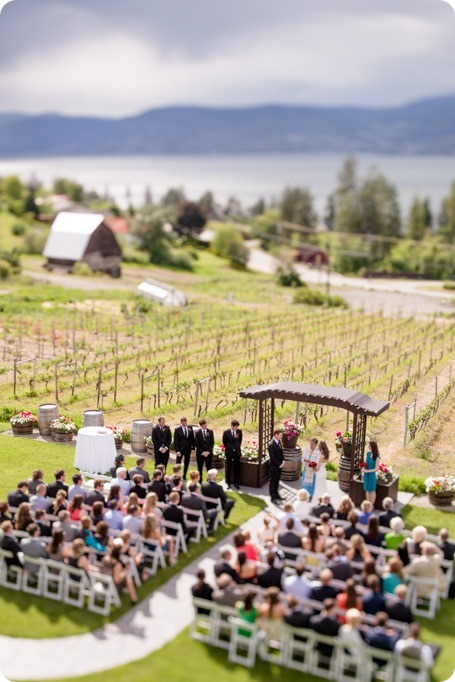 kelowna-summerhill-winery-wedding_okanagan-photographer28_by-Kevin-Trowbridge