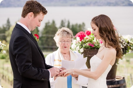 kelowna-summerhill-winery-wedding_okanagan-photographer36_by-Kevin-Trowbridge