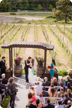 kelowna-summerhill-winery-wedding_okanagan-photographer39_by-Kevin-Trowbridge