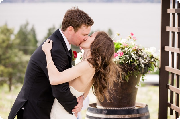 kelowna-summerhill-winery-wedding_okanagan-photographer40_by-Kevin-Trowbridge