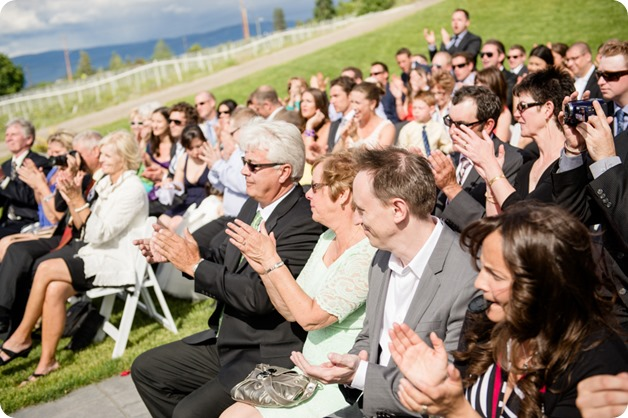 kelowna-summerhill-winery-wedding_okanagan-photographer46_by-Kevin-Trowbridge