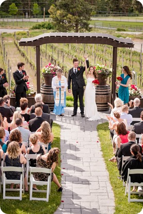 kelowna-summerhill-winery-wedding_okanagan-photographer47_by-Kevin-Trowbridge