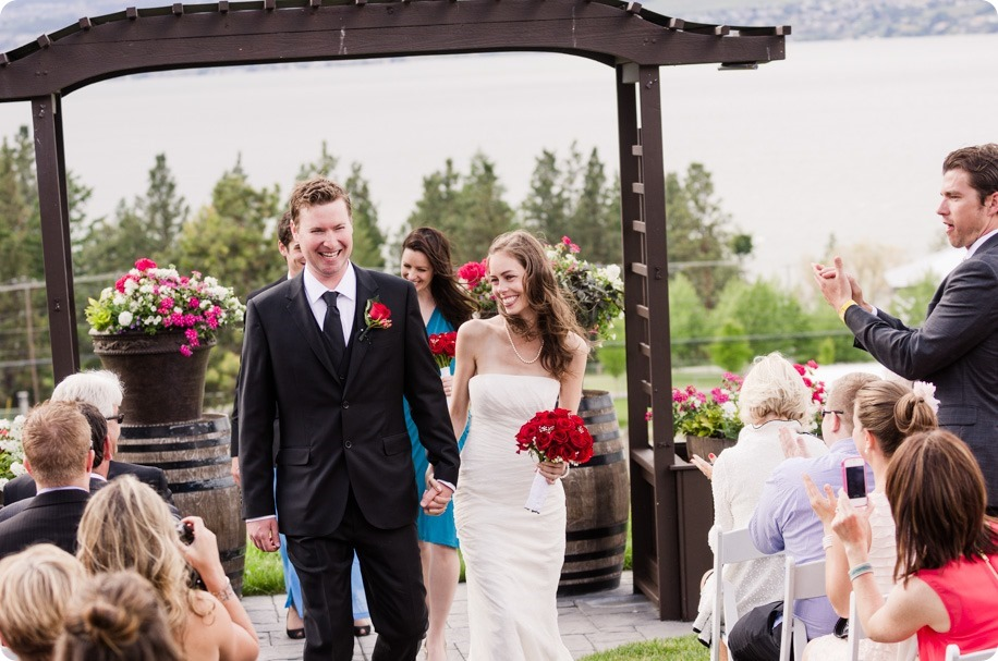 kelowna-summerhill-winery-wedding_okanagan-photographer48_by-Kevin-Trowbridge
