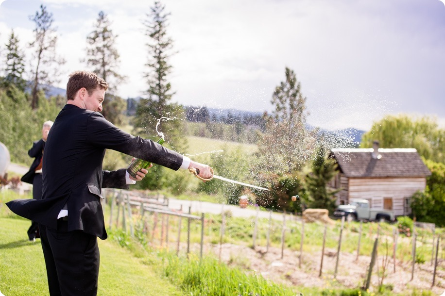 kelowna-summerhill-winery-wedding_okanagan-photographer54_by-Kevin-Trowbridge
