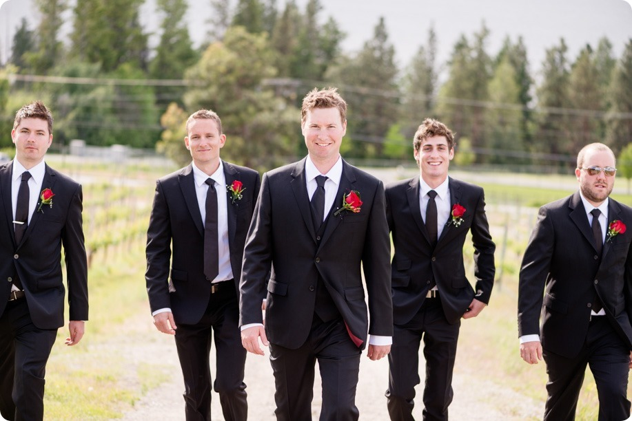 kelowna-summerhill-winery-wedding_okanagan-photographer60_by-Kevin-Trowbridge