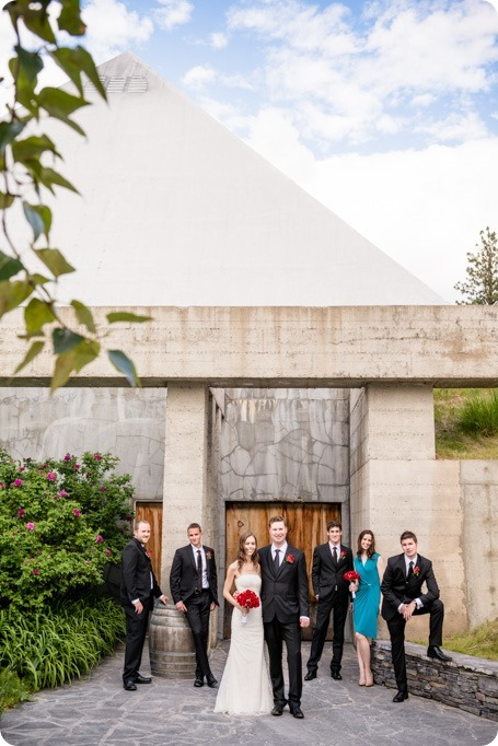 kelowna-summerhill-winery-wedding_okanagan-photographer63_by-Kevin-Trowbridge