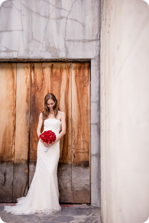 kelowna-summerhill-winery-wedding_okanagan-photographer65_by-Kevin-Trowbridge