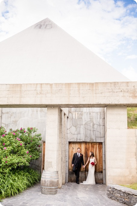 kelowna-summerhill-winery-wedding_okanagan-photographer67_by-Kevin-Trowbridge