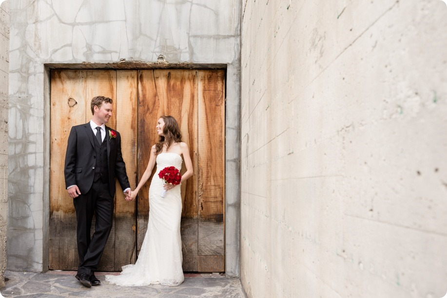 kelowna-summerhill-winery-wedding_okanagan-photographer68_by-Kevin-Trowbridge