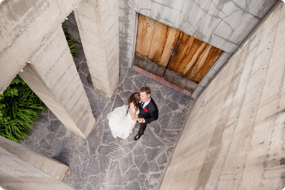 kelowna-summerhill-winery-wedding_okanagan-photographer71_by-Kevin-Trowbridge