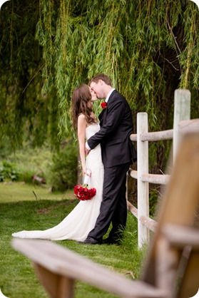 kelowna-summerhill-winery-wedding_okanagan-photographer86_by-Kevin-Trowbridge
