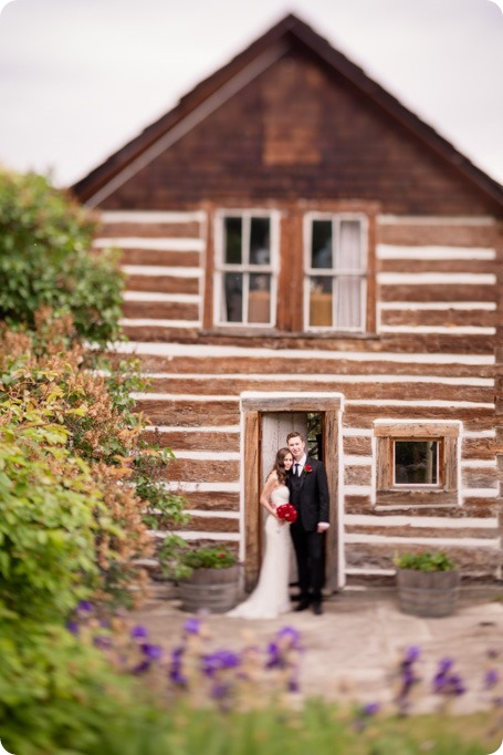 kelowna-summerhill-winery-wedding_okanagan-photographer88_by-Kevin-Trowbridge