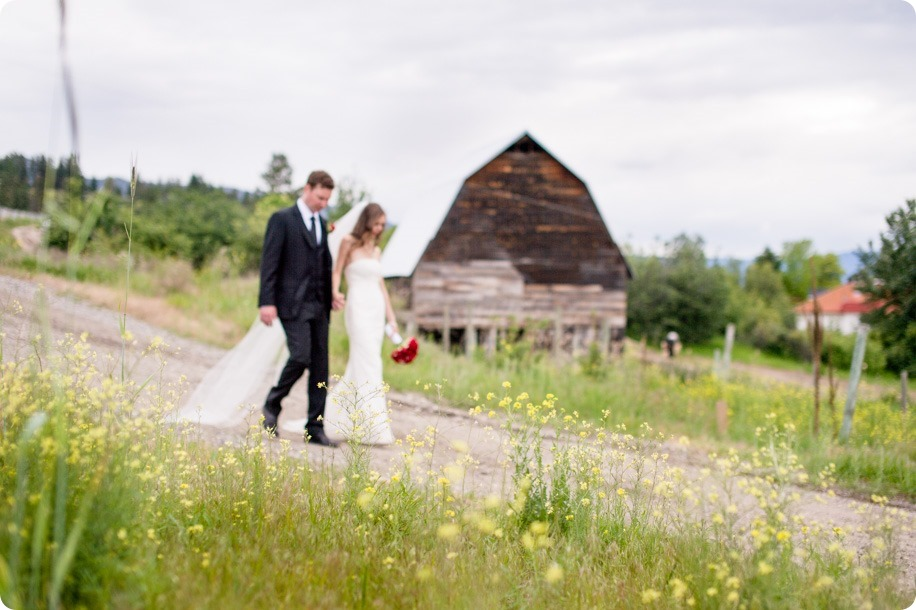 kelowna-summerhill-winery-wedding_okanagan-photographer96_by-Kevin-Trowbridge