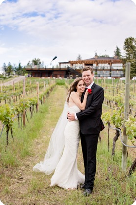 kelowna-summerhill-winery-wedding_okanagan-photographer97_by-Kevin-Trowbridge