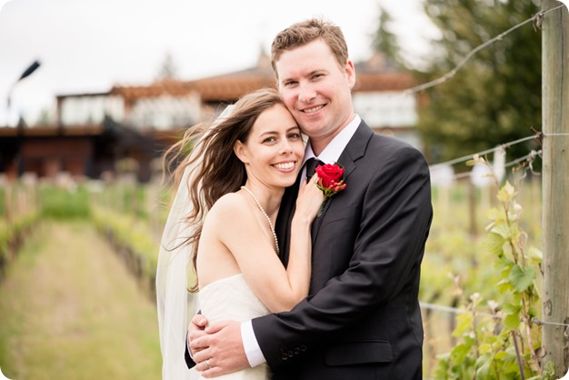 kelowna-summerhill-winery-wedding_okanagan-photographer98_by-Kevin-Trowbridge