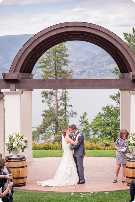 Kelowna-wedding_Cedar-Creek-winery_Laurel_104_by-Kevin-Trowbridge
