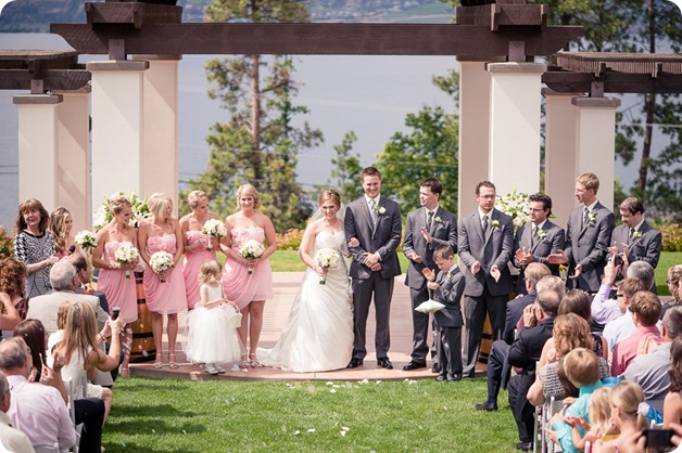 Kelowna-wedding_Cedar-Creek-winery_Laurel_108_by-Kevin-Trowbridge